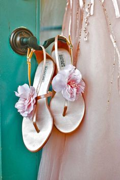 30 Wedding Sandals You ll Want To Wear Again  247d0a180373