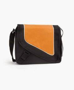 Messenger Bag, Satchel, Bags, Fashion, Handbags, Moda, La Mode, Satchel Bag, Fasion
