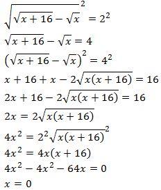 Math Measurement, Math Vocabulary, Kids Math Worksheets, Math Resources, Love Math, Fun Math, Cool Math Tricks, Math Formula Chart, Maths Solutions