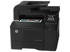 HP LaserJet Pro 200 color MFP M276nw | HP® Official Store