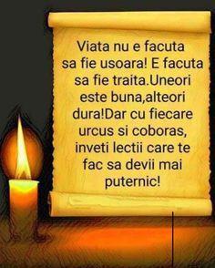 Romania, Candle Jars, Internet, Quotes, Instagram, Quotations, Quote, Shut Up Quotes
