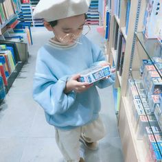61 Ideas For Baby Kids Ulzzang Baby Swag, Kid Swag, Cute Asian Babies, Korean Babies, Cute Babies, Fashion Kids, Baby Boy Fashion, Swag Fashion, Little Babies