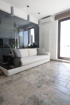 Travertine, Natural Stones, Room Decor, Decorating, Living Room, Inspiration, Design, Decor, Biblical Inspiration