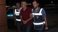 Gülen'in bir akrabası daha tutuklandı - https://www.habergaraj.com/gulenin-bir-akrabasi-daha-tutuklandi-457500.html?utm_source=Pinterest&utm_medium=G%C3%BClen%27in+bir+akrabas%C4%B1+daha+tutukland%C4%B1&utm_campaign=457500