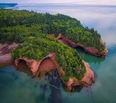 Experience breathtaking beauty, fun and adventure on a Canada vacation with the Canada travel experts. Book now and let the adventure begin. Saint John New Brunswick, Brunswick Maine, New Brunswick Canada, East Coast Travel, East Coast Road Trip, Eastern Travel, Discover Canada, Atlantic Canada, Visit Canada