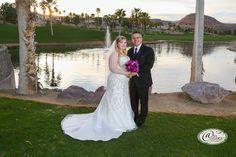 Check out this amazing shot from Rhodes Ranch in Las Vegas!  #Vegasweddings #wedding #lasvegasweddingphotographers #anastudios #anastudiosphotography #wedding #bride #groom