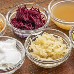 Probiotics Benefits, Foods and Supplements — a Vital Part of Any Diet by @draxe