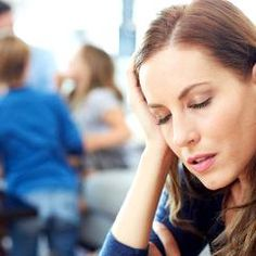 Le syndrome de fatigue chronique serait un état d'hypométabolisme comparable à l'hibernation | Psychomédia