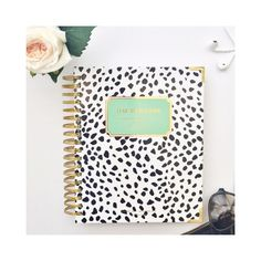 Day Designer is the Original Strategic Planner & Daily Agenda for Living a Well-Designed Life. Shop durable, high-quality 2020 planners that come in hourly, daily, weekly, academic year and non-dated layouts.