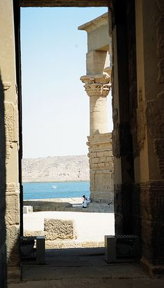 Egypt ♥ #bluedivagal, bluedivadesigns.wordpress.com--This world is really awesome. The woman who make our chocolate think you're awesome, too. Our chocolate is organic and fair trade and full of amazing flavor. We're Peruvian Chocolate. Order some today on Amazon! Woman owned! http://www.amazon.com/gp/product/B00725K254