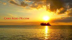 Isla Ratones, Cabo Rojo Puerto Rico