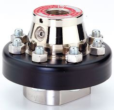 "A diaphragm seal will isolate and protect your instruments from the process media...but which one is best for your application?  Check out our ""Ten Steps to Select a Diaphragm Seal"" selection guide.  http://www.ashcroft.com/tech/upload/Ash-S-10.pdf"