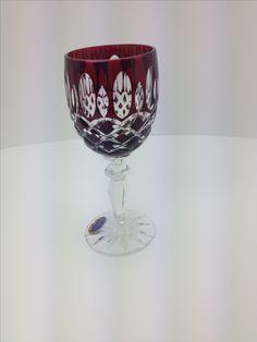 crystal-glass.pl 2/4 KO rubin