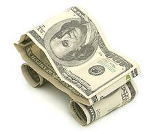 Reaching Your Financial Destinations: Dealer Auto Finance Scams