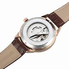 2016 Branded Forsining Factory OEM Watches Men Luxury Automatic Uhr Wholesale form China Alibaba-Forsining Watch Company Limited www.forsining.com
