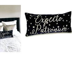Meaningful Personalized Gifts for All Occasions by AmoreBeaute Personalized Gifts, Handmade Gifts, Decorative Throw Pillows, Custom Made, Bed Pillows, Pillow Cases, Trending Outfits, Home Decor, Kid Craft Gifts