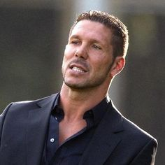 Cholo Simeone - Google Image Result for http://images.supersport.com/Diego-Simeone-090429-Reacts-R300.jpg
