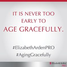 Skin Clinic, Aging Gracefully
