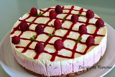 Cheesecakes, Sugar, Cooking, Desserts, Recipes, Food, Check, Jello, Mint