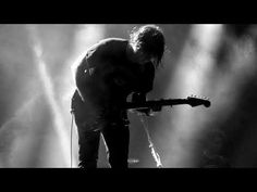 Doylestown Girl by Ryan Adams - LQ #2019 - YouTube