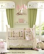 pretty baby room