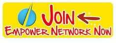 How To Join Empower Network | You Can Join Empower Network Here