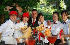 Swiss Hotel Management School   Swiss College of Hospitality Management,  #Swiss_Hotel #hotel_management_schools #Swiss_Hotel_Management_School #hotel_management