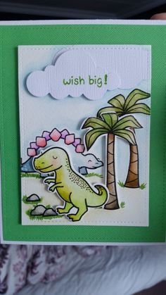 If you're looking for Lawn Fawn in Australia, you can find it at www.dawnlewis.com.au #lawnfawn #australia #stamping