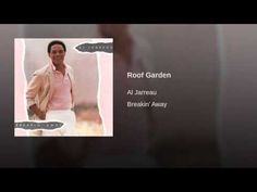 Al Jarreau remembered on his first posthumous birthday with this slice of early 80's jazz funk featuring George Duke,Steve Gadd and Jerry Hey!  Al Jarreau's artistry as a world class vocalist/singer has seldom been disputed. Though there was a time when it was said that,after the mid 70's,Jarreau abandoned jazz for pop crossove…