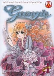 Shoujo, Disney Characters, Fictional Characters, Aurora Sleeping Beauty, Manga, Disney Princess, Anime, Art, Art Background