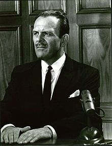 Terry-Thomas in How to Murder Your Wife, favourite film to make British Comedy Films, Comedy Actors, British Actors, Actors & Actresses, Louis Hayward, Robert Donat, Glynis Johns, Herbert Marshall, Michael Wilding