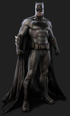 batman vs superman 2015 uniformes - Pesquisa Google