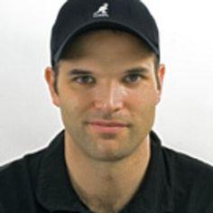 Matt Taibbi - Hero