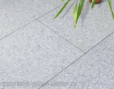 Tile Floor, Flooring, Texture, Plants, Garden Path, Granite Counters, Surface Finish, Tile Flooring, Wood Flooring