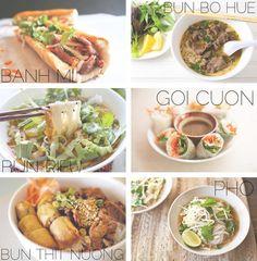Perks of being vietnamese; vietnamese food! nomz.