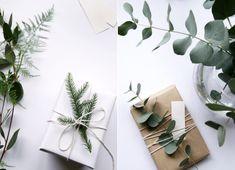 06. julklappar-dekorationer