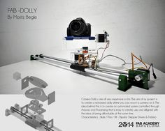 presentation.png (1280×1024)