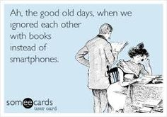The best books Memes and Ecards. See our huge collection of books Memes and Quotes, and share them with your friends and family. I Love Books, Good Books, Books To Read, My Books, Book Memes, Book Quotes, Book Of Life, The Book, Library Humor