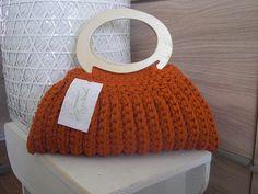 Hoooked Zpagetti Handbag California Dreamin' | Flickr: Intercambio de fotos