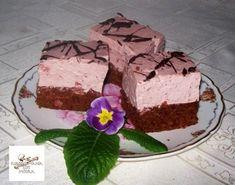 Cake Bars, Muffins, Food And Drink, Cupcakes, Easter, Candy, Cookies, Baking, Drinks