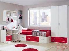 Resultado de imagen para muebles juveniles