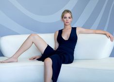 **UPDATE** Jennifer Lawrence has more pictures to like... 210 more! https://zemanceleblegs.com/jennifer-lawrences-legs/ To see more sexy pics of this sexy celebrity legs, check out this link!  #jenniferlawrence #mystique #xmen #thehungergames #footfetishworld #moviestars #beautifullegs #footfetish #feetgirls #sexyfeetnation #calves #sexyshorthair #longhairdontcare #feetfetishes #shorthairdontcare #moviestar #movie #barefootdreams #hottie #hotcelebrity #eyecandy #babes #girlfeet…