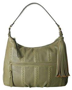 958d450e77 Steve Madden Women's Bshayy Olive Handbag * Visit the image link for more  details. Steve
