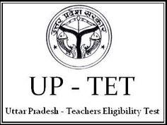 UP TET Result 2013 | Download UP TET 2013 Result,download UP TET 2013 result,UP TET 2013 result,download 2013 UP TET result,UP TET result 2013,UP TET,UP TET
