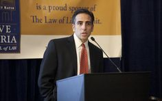 Bobby Schindler watched his sister, Terri Schiavo, starved to death in 2005 and stresses the importance of understanding the threat of assisted suicide.
