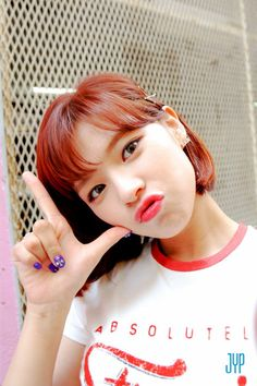 "Twice fancy you วางแผงแล้ววันนี้ ! , ""twice coaster: lane # Suwon, Nayeon, Kpop Girl Groups, Korean Girl Groups, Kpop Girls, J Pop, Twice Jungyeon, Twice Kpop, Dance Music"