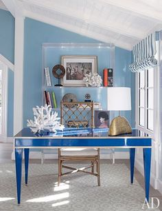 50 Favorites for Friday #89. Home: Office ... & 250 best Creative and Elegant Home Office Design images on Pinterest ...