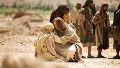 Son of God —The Bible Series Who Is Jesus, God Jesus, Jesus Christ, Son Of God, Bible Verses Quotes, Jesus Quotes, Prayer Scriptures, Christian Pictures, Christians