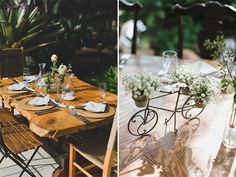 Casamento | Nádia + Fulvio | Panache Decoração | Vestida de Noiva | Blog de Casamento por Fernanda Floret