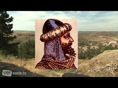 Medinaceli - YouTube